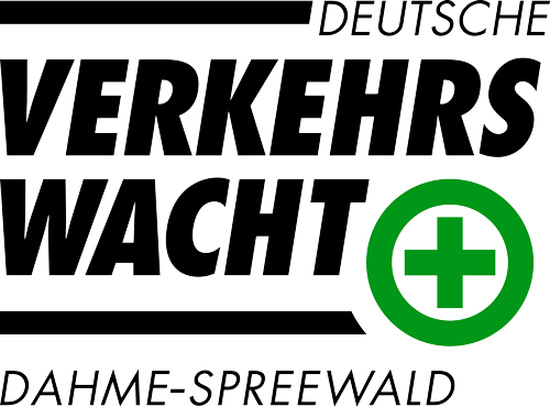Verkehrswacht Dahme-Spreewald